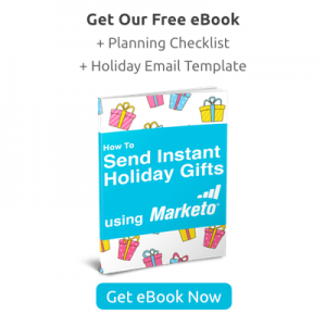 eBook Holidays Scrollbox Banner