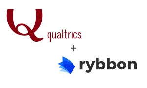 qualtrics survey incentives rybbon integration
