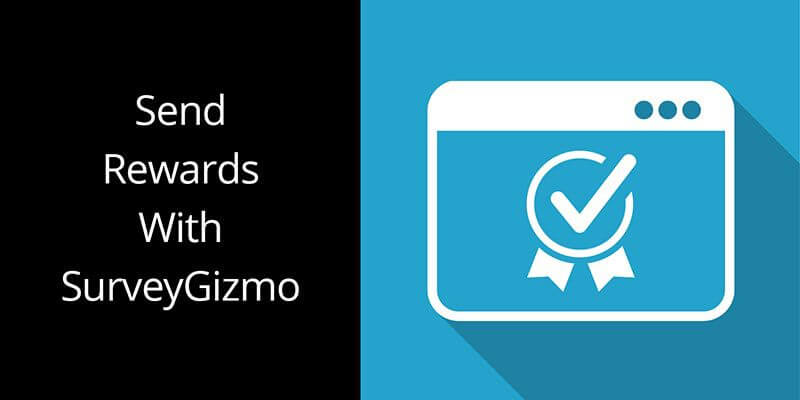 SurveyGizmo Surveys Just Got Better